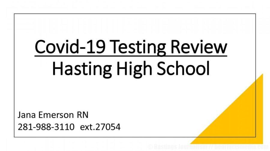 Covid-19_Testing_Review_Hasting_High_School_%281%29_Page_1