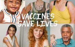 Texas takes on vaccine distribution